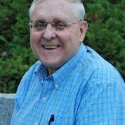 Joe Bojnowski
